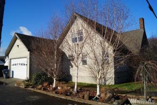 611 N Scammel St, Aberdeen, WA 98520 (#1068326) :: Ben Kinney Real Estate Team
