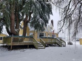 4511 Pleasant Hill, Kelso, WA 98626 (#1068328) :: Ben Kinney Real Estate Team