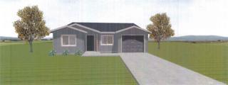 614 S County Rd, Warden, WA 98857 (#1068331) :: Ben Kinney Real Estate Team