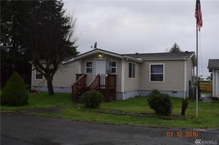 5447 Central St, Raymond, WA 98577 (#1068355) :: Ben Kinney Real Estate Team