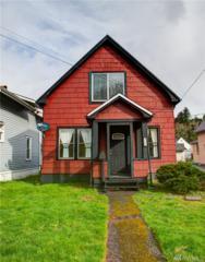 419 Karr Ave, Hoquiam, WA 98550 (#1068429) :: Ben Kinney Real Estate Team