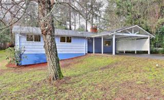 10402 Glenwood Dr SW, Lakewood, WA 98498 (#1068470) :: Ben Kinney Real Estate Team