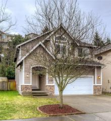 17713 106th St E, Bonney Lake, WA 98391 (#1068481) :: Ben Kinney Real Estate Team