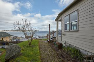 1830 Lawrence St, Port Orchard, WA 98366 (#1068482) :: Ben Kinney Real Estate Team