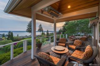 10111 51st St NW, Gig Harbor, WA 98335 (#1068498) :: Ben Kinney Real Estate Team