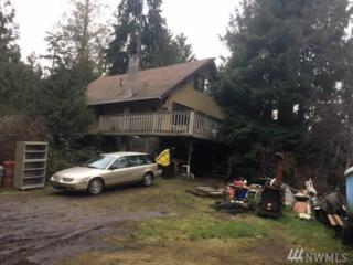 9189 Priddy Vista Rd NW, Seabeck, WA 98380 (#1068511) :: Ben Kinney Real Estate Team