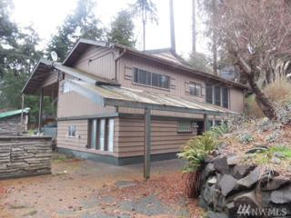 28728 15th Ave S, Federal Way, WA 98003 (#1068519) :: Homes on the Sound