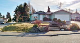 2018 106th Place SW, Everett, WA 98204 (#1068537) :: Ben Kinney Real Estate Team