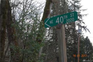 2020 NE 40th, Renton, WA 98056 (#1068573) :: Ben Kinney Real Estate Team