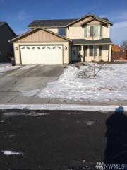 900 W Polo Ridge Dr, Moses Lake, WA 98837 (#1068623) :: Ben Kinney Real Estate Team