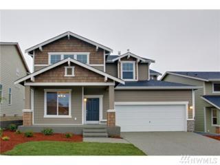 7536 83rd   (Lot #6 Div. #3) Dr NE, Marysville, WA 98270 (#1068785) :: Ben Kinney Real Estate Team