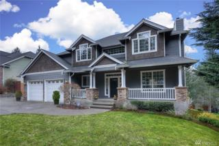 5021 64th Ave Nw, Gig Harbor, WA 98335 (#1069010) :: Ben Kinney Real Estate Team