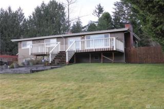 2410 185th Ave E, Lake Tapps, WA 98391 (#1069024) :: Ben Kinney Real Estate Team