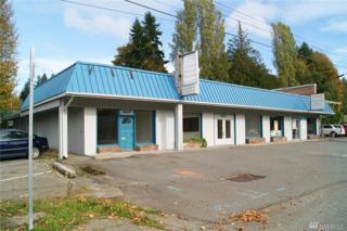 6610 Kitsap Wy, Bremerton, WA 98312 (#1069088) :: Ben Kinney Real Estate Team