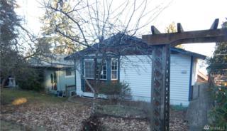 3773 Morning Glory Lane, Langley, WA 98266 (#1069090) :: Ben Kinney Real Estate Team