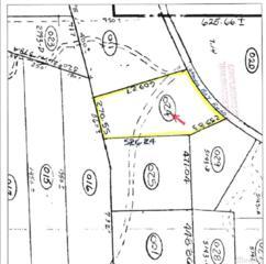 6280 Minnig Lane NW, Seabeck, WA 98380 (#1069094) :: Ben Kinney Real Estate Team