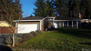 555 NE Conifer Dr, Bremerton, WA 98311 (#1069110) :: Ben Kinney Real Estate Team