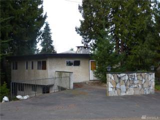 14731 Wallingford Ave N, Shoreline, WA 98133 (#1069134) :: Ben Kinney Real Estate Team