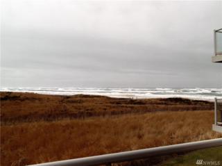 1600 W Ocean Ave #621, Westport, WA 98595 (#1069150) :: Ben Kinney Real Estate Team