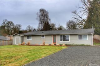 14416 Connelly Rd, Snohomish, WA 98296 (#1069183) :: Ben Kinney Real Estate Team