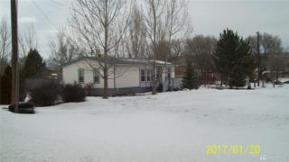 218-W S 1 St, Lind, WA 99341 (#1069221) :: Ben Kinney Real Estate Team