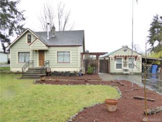 4831 Shincke Rd NE, Olympia, WA 98506 (#1069245) :: Ben Kinney Real Estate Team