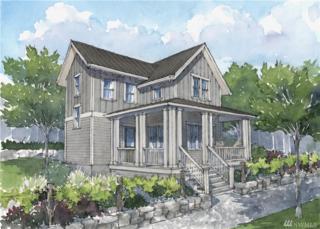 417 Mackinaw Lane, Chelan, WA 98816 (#1069248) :: Ben Kinney Real Estate Team