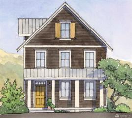 401 Mackinaw Lane, Chelan, WA 98816 (#1069250) :: Ben Kinney Real Estate Team