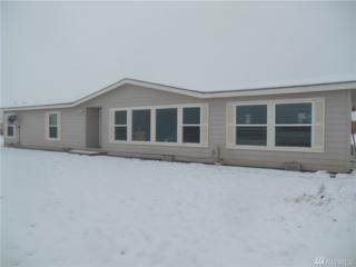 2202 Clerf Rd, Ellensburg, WA 98926 (#1069254) :: Ben Kinney Real Estate Team