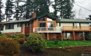 2363 E Lynnwood Dr, Longview, WA 98632 (#1069262) :: Ben Kinney Real Estate Team