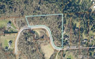 191-XX Se 342nd St., Auburn, WA 98092 (#1069308) :: Ben Kinney Real Estate Team