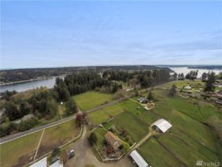 2302 50th Ave NW, Gig Harbor, WA 98335 (#1069324) :: Ben Kinney Real Estate Team
