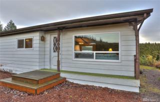 23830 Rock Cir, Bothell, WA 98021 (#1069348) :: Ben Kinney Real Estate Team