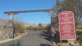 5 Roza View Dr, Yakima, WA 98901 (#1069356) :: Ben Kinney Real Estate Team