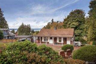 6703 47th Place SW, Seattle, WA 98136 (#1069360) :: Ben Kinney Real Estate Team