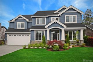 16848 SE 35th St, Bellevue, WA 98008 (#1069428) :: Ben Kinney Real Estate Team