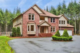 14717 27th Ave NW, Marysville, WA 98271 (#1069476) :: Ben Kinney Real Estate Team