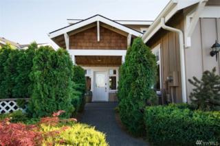 6351 Murray Wy NE A, Moses Lake, WA 98837 (#1069538) :: Ben Kinney Real Estate Team