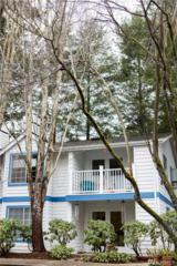 8653 Avondale Rd NE C106, Redmond, WA 98052 (#1069550) :: Ben Kinney Real Estate Team