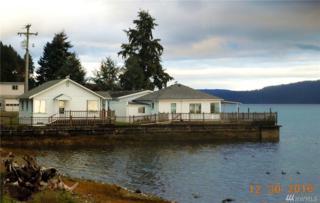 24176 N Us Hwy 101, Hoodsport, WA 98548 (#1069572) :: Ben Kinney Real Estate Team