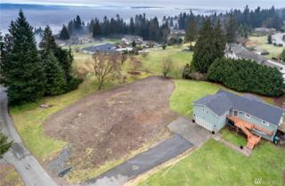 3532 Gorin Place, Everett, WA 98208 (#1069620) :: Ben Kinney Real Estate Team