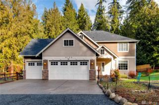 6124 171st Ave SE, Snohomish, WA 98290 (#1069646) :: Ben Kinney Real Estate Team