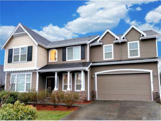 7928 150th St SE, Snohomish, WA 98296 (#1069656) :: Ben Kinney Real Estate Team