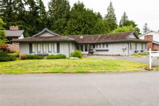 4808 W Glenhaven Dr, Everett, WA 98203 (#1069670) :: Ben Kinney Real Estate Team
