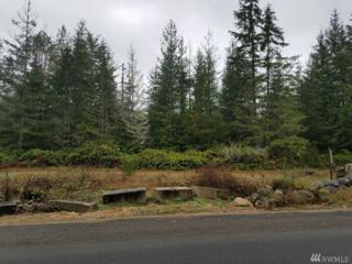 0 NW Eldorado Blvd, Silverdale, WA 98383 (#1069690) :: Ben Kinney Real Estate Team