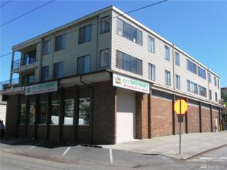 2300 Fairview Ave E, Seattle, WA 98102 (#1069718) :: Ben Kinney Real Estate Team