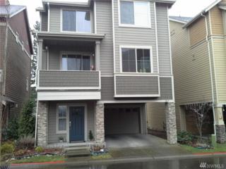 1214 100th Ct SE, Everett, WA 98204 (#1069725) :: Ben Kinney Real Estate Team