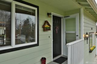 1273 Rickover Dr, Coupeville, WA 98239 (#1069730) :: Ben Kinney Real Estate Team