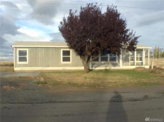 723 S Jackson St, Warden, WA 98857 (#1069780) :: Ben Kinney Real Estate Team
