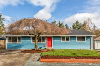 5103 161st Place SW, Edmonds, WA 98026 (#1069842) :: Real Estate Solutions Group
